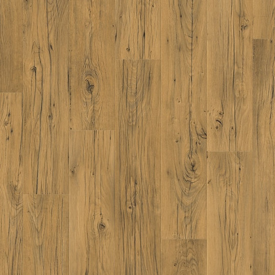 Cracked Oak Natural - SIGNATURE | SIG4767