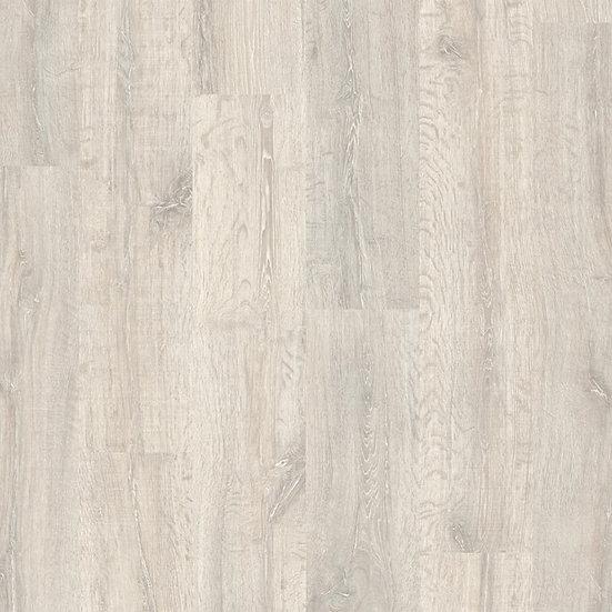 Reclaimed White Patina Oak - CLASSIC | CL1653