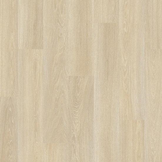 Estate Oak Beige - ELIGNA | EL3574