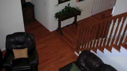 Tisdale Livingroom Birdseye View
