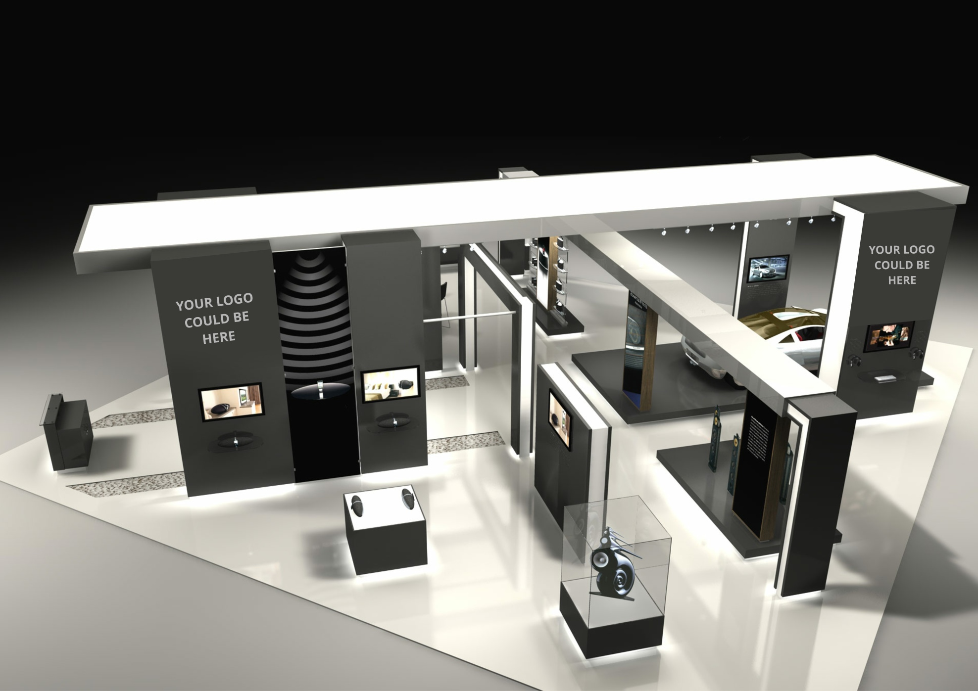 exhibition1