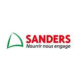 Logo Sanders.png