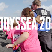 Odyssea 2017