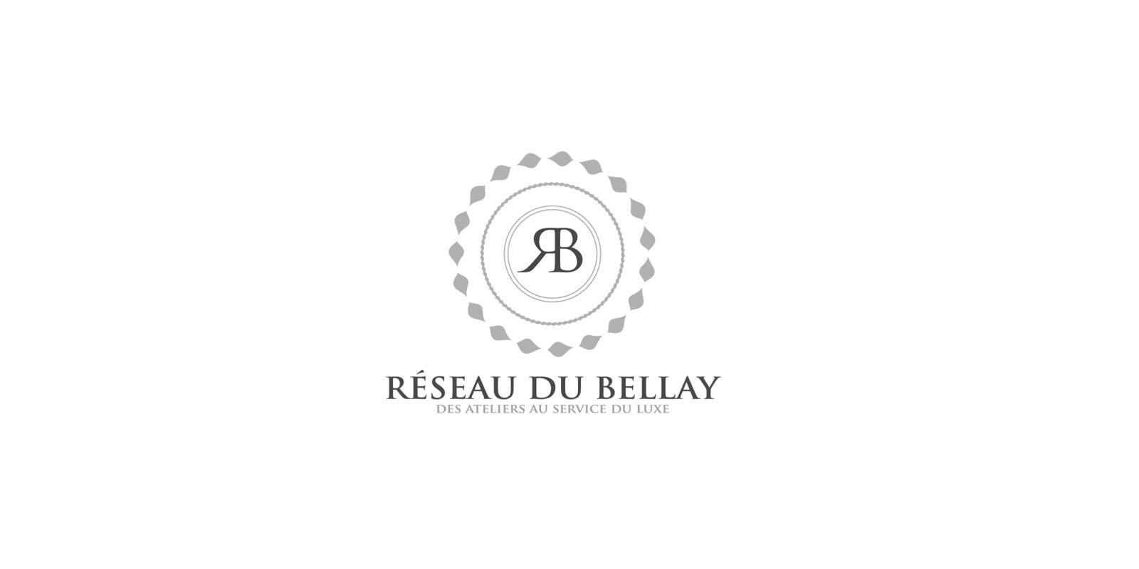 Réseau du Bellay
