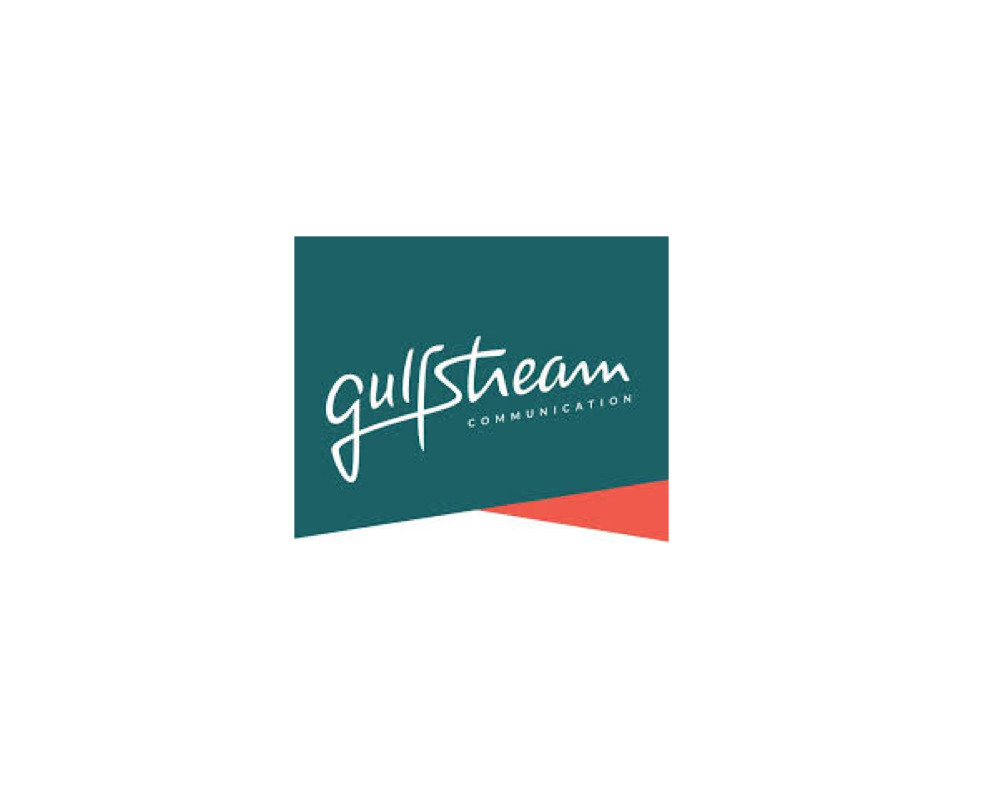 Agence Gulfstream