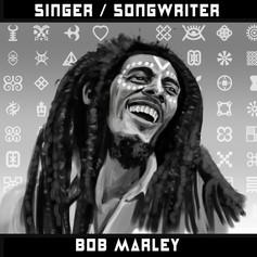 Bob Marley6.jpg