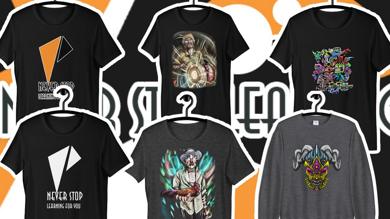 All Shirts.jpg