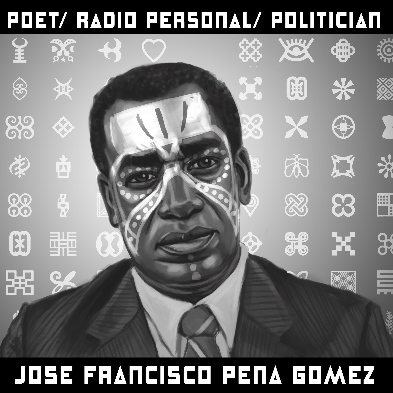 Peña Gomez