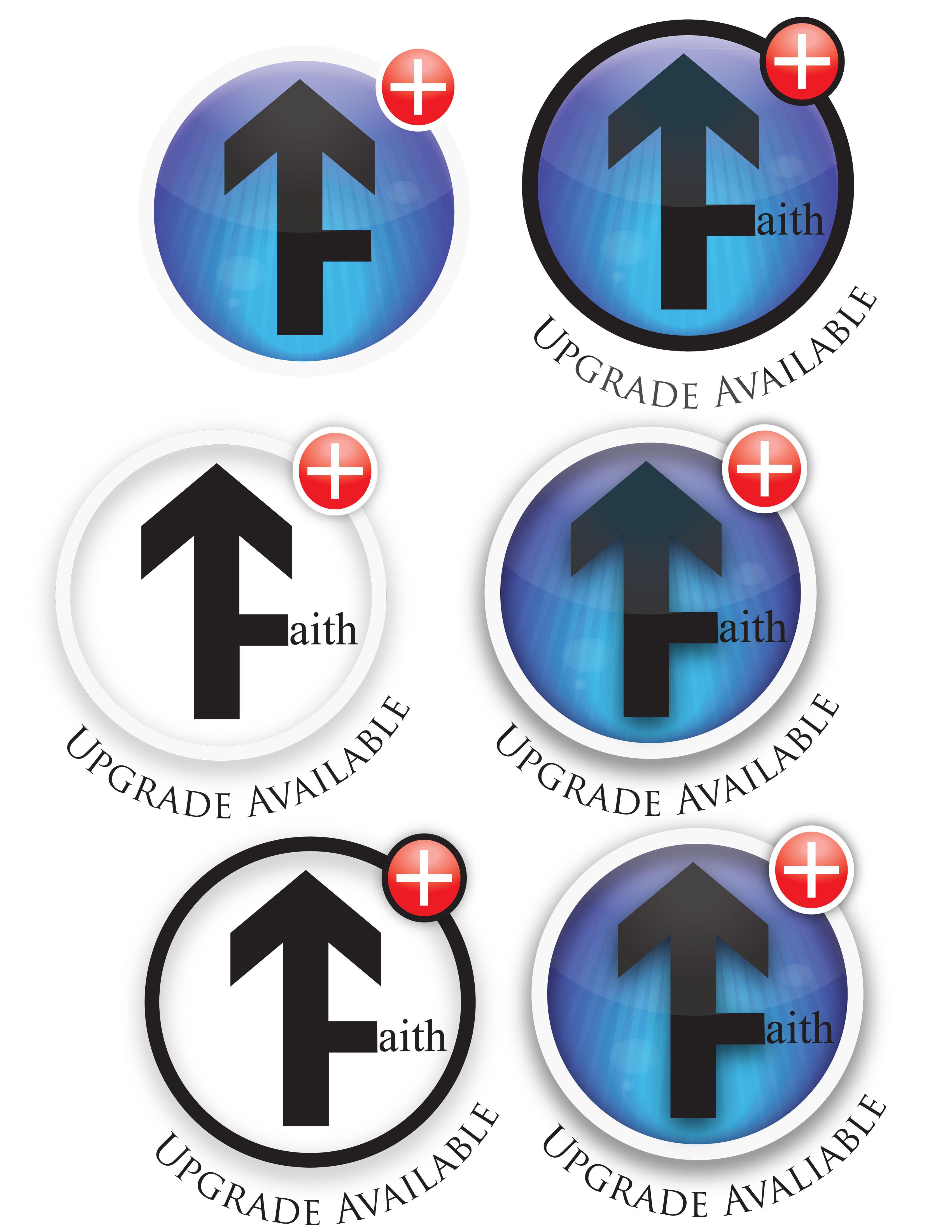Faith Logos