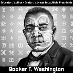 Booker T 2.jpg