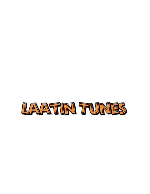 Laatin%20Tunes2-01_edited.png