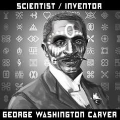 George W. Carver5.jpg