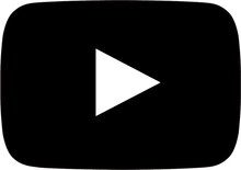 YouTube-icon-black.png
