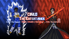 Youtube Banner2.png