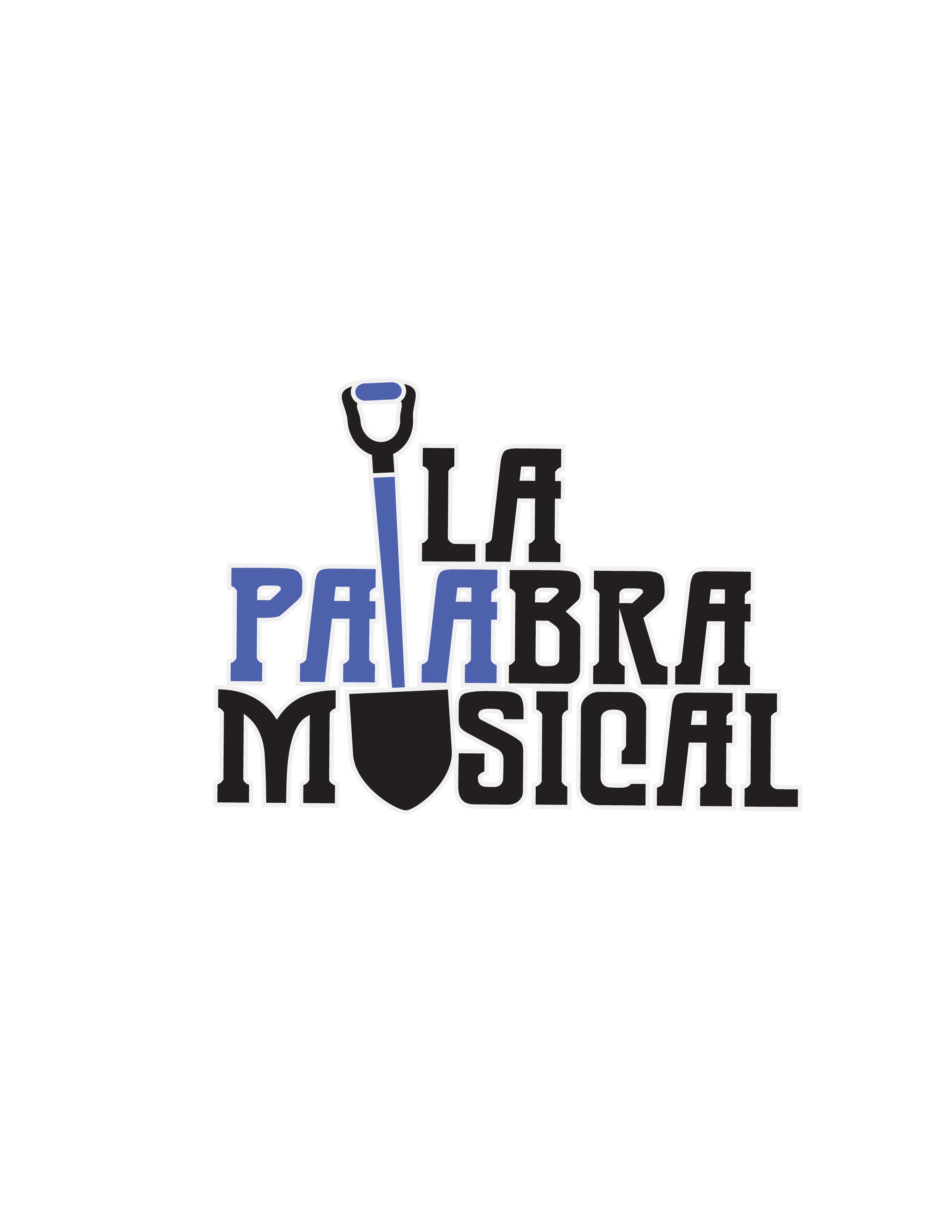 La Palabra Musical