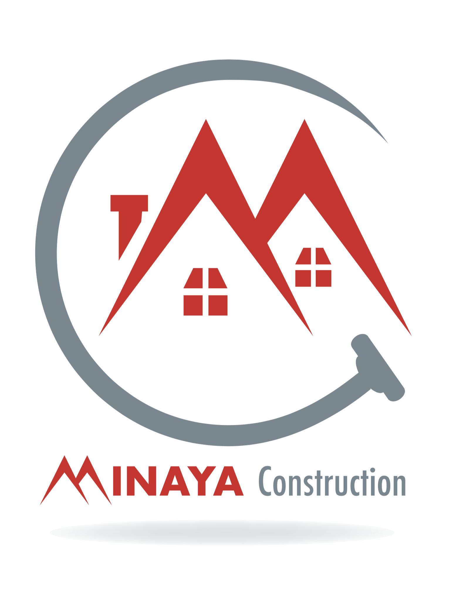 Minaya Constructions