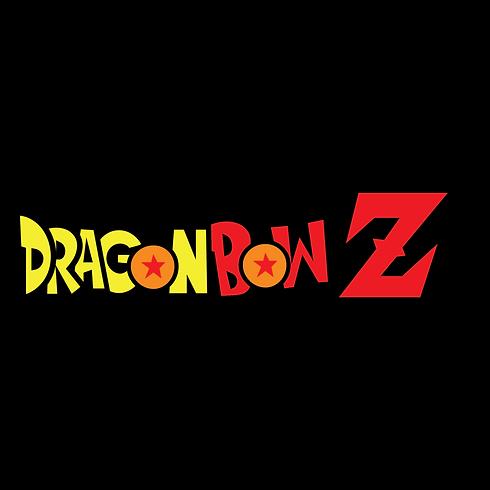 dbz-logo.png