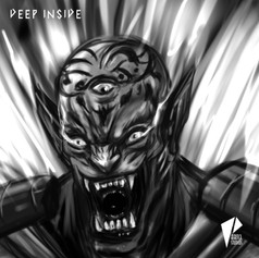 3rd Eye Tiger.jpg