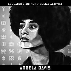 Angela Davis8.jpg