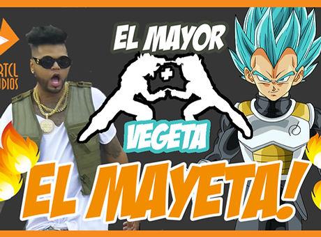 El Mayeta.jpg