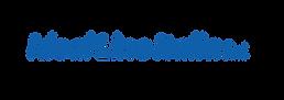 ideal line logo x sito senza contorni.pn