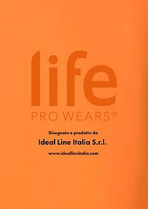 life x fabrizio arancio.jpg