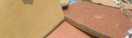 08.建築工作物・残置物等の撤去