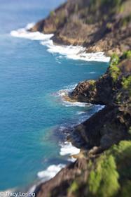 Pigeon Island, St. Lucia