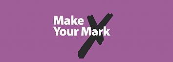 Make Your Mark 2018