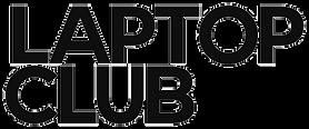 LaptopClub_black.png