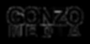 logo-front-big.png