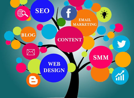 Website At Affordable Price