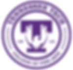 Apply to TN Tech