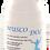 Thumbnail: MuscoDol - Crema dolori muscolari e articolari