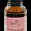 Thumbnail: Olio di Rosa Mosqueta - 100% Puro