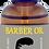 Thumbnail: BARBER OIL - Olio barba - con olio di cedro, 100% Naturale