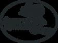 Logo trasparente-rettangolare.png
