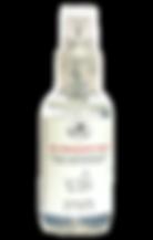 GEL IGIENIZZANTE MANI - 50 ml proporzion