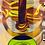 Thumbnail: Olio di Argan - 100% Puro e Biologico