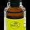Thumbnail: Olio di Argan - 100% Puro