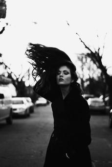 Shot by Ridda Dar