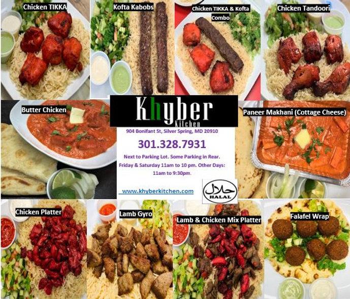 menu page 2 online.JPG