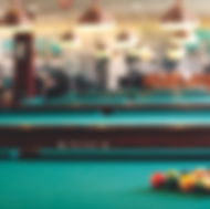 _MG_1480_edited_edited.jpg