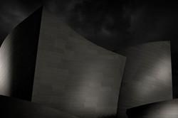 Architecture-Art-DH025