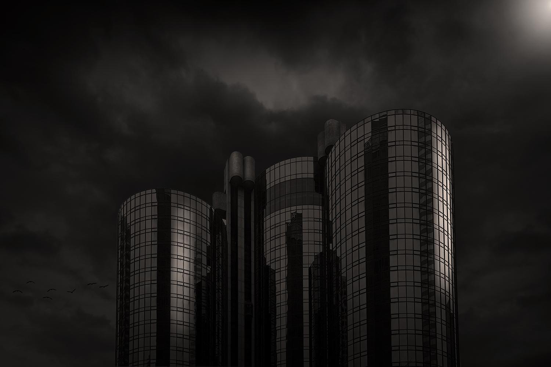 Architecture-Art-7401-2