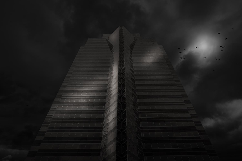 Architecture-Art-7612