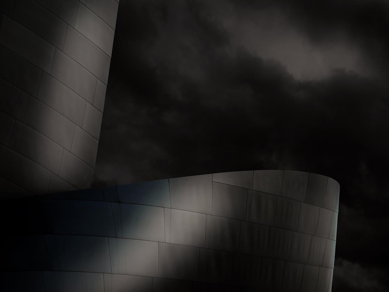 Architecture-Art-3919