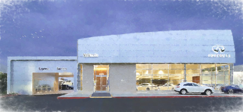 Val-93-Watercolor