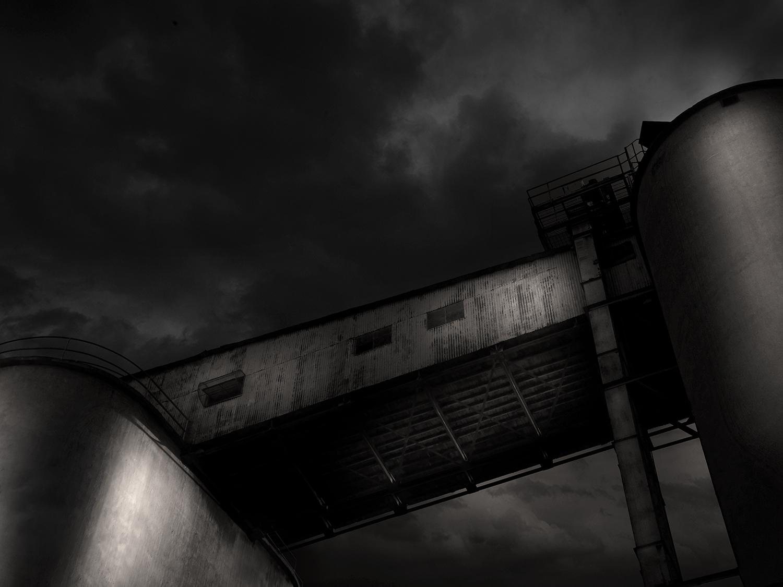 Architecture-Art-D0052