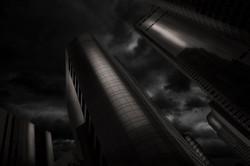 Architecture-Art-7429